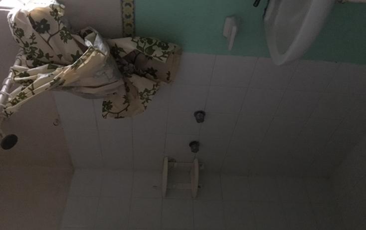 Foto de casa en venta en  , 16 de septiembre (ampliación), ciudad madero, tamaulipas, 2014998 No. 04