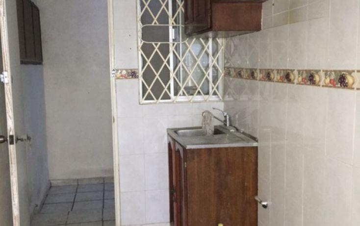 Foto de casa en venta en, 16 de septiembre ampliación, ciudad madero, tamaulipas, 2014998 no 06