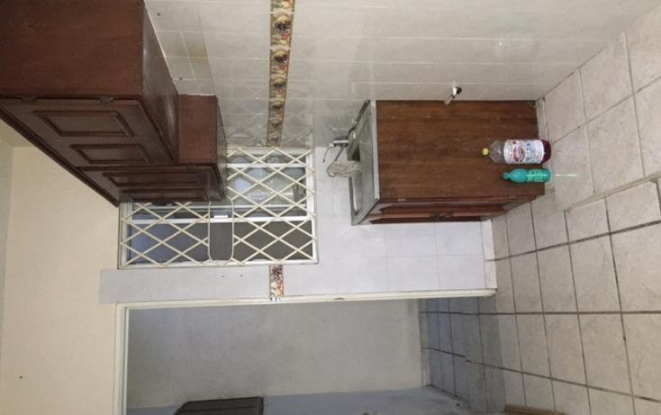 Foto de casa en venta en  , 16 de septiembre (ampliación), ciudad madero, tamaulipas, 2014998 No. 06
