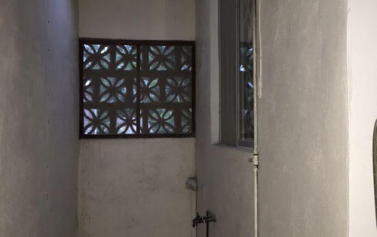 Foto de casa en venta en, 16 de septiembre ampliación, ciudad madero, tamaulipas, 2014998 no 07