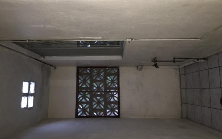 Foto de casa en venta en  , 16 de septiembre (ampliación), ciudad madero, tamaulipas, 2014998 No. 07