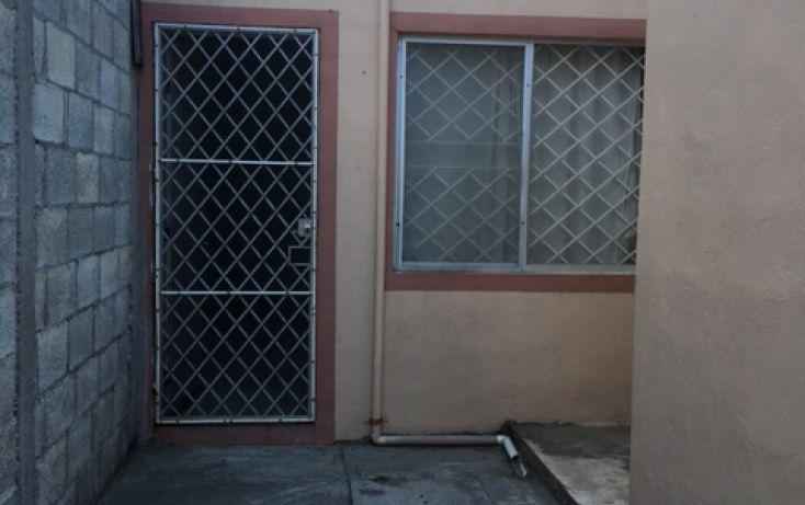 Foto de casa en venta en, 16 de septiembre ampliación, ciudad madero, tamaulipas, 2014998 no 09