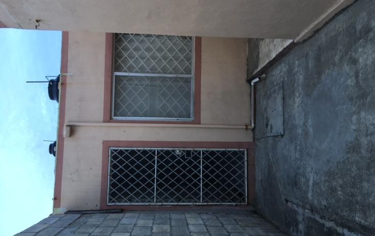 Foto de casa en venta en  , 16 de septiembre (ampliación), ciudad madero, tamaulipas, 2014998 No. 09