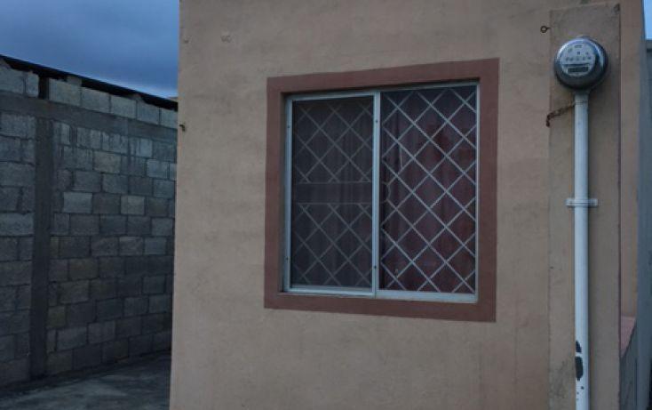 Foto de casa en venta en, 16 de septiembre ampliación, ciudad madero, tamaulipas, 2014998 no 10