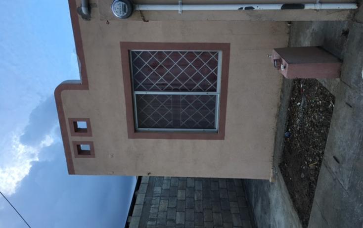 Foto de casa en venta en  , 16 de septiembre (ampliación), ciudad madero, tamaulipas, 2014998 No. 10
