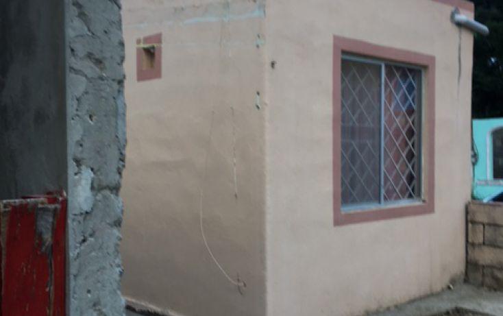 Foto de casa en venta en, 16 de septiembre ampliación, ciudad madero, tamaulipas, 2014998 no 11