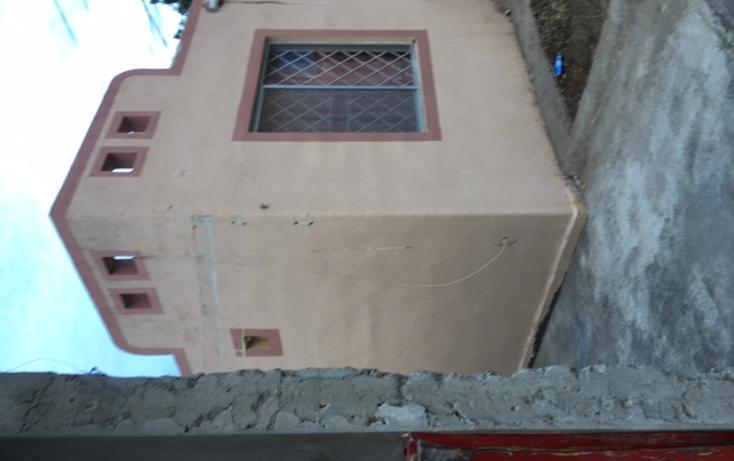 Foto de casa en venta en  , 16 de septiembre (ampliación), ciudad madero, tamaulipas, 2014998 No. 11