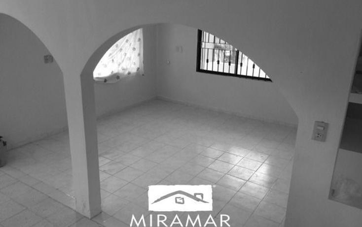 Foto de casa en venta en  , 16 de septiembre (ampliación), ciudad madero, tamaulipas, 939699 No. 03