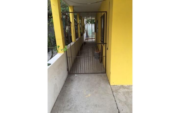 Foto de casa en venta en  , 16 de septiembre (ampliación), ciudad madero, tamaulipas, 939699 No. 06