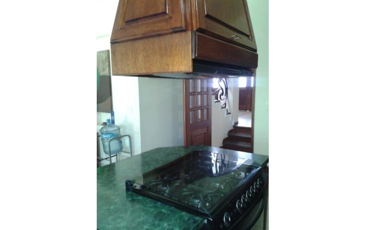 Foto de casa en renta en 16 de septiembre, arcada alameda, celaya, guanajuato, 489234 no 01