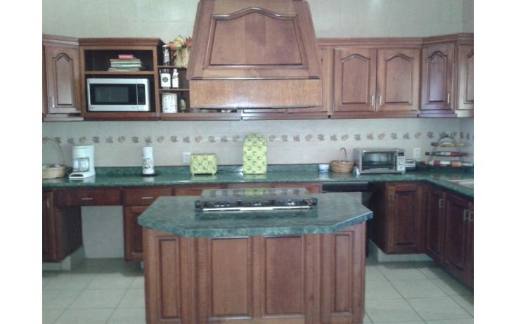 Foto de casa en renta en 16 de septiembre, arcada alameda, celaya, guanajuato, 489234 no 02