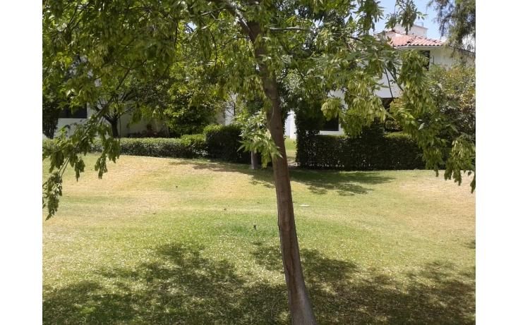 Foto de casa en renta en 16 de septiembre, arcada alameda, celaya, guanajuato, 489234 no 04