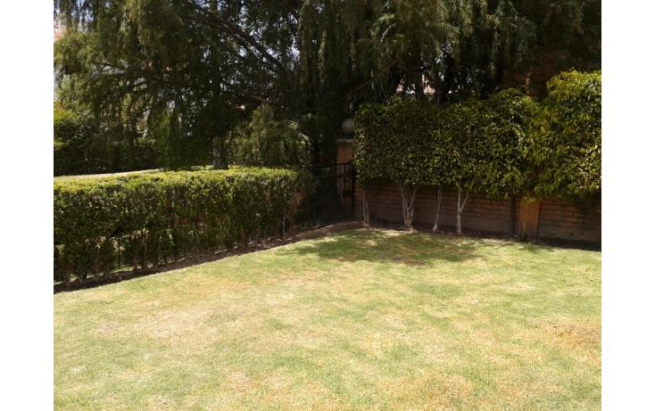 Foto de casa en renta en 16 de septiembre, arcada alameda, celaya, guanajuato, 489234 no 06