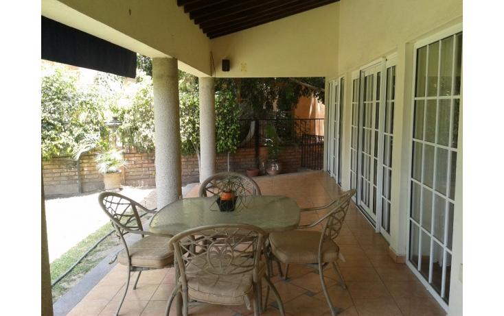 Foto de casa en renta en 16 de septiembre, arcada alameda, celaya, guanajuato, 489234 no 07