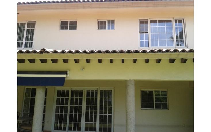 Foto de casa en renta en 16 de septiembre, arcada alameda, celaya, guanajuato, 489234 no 08