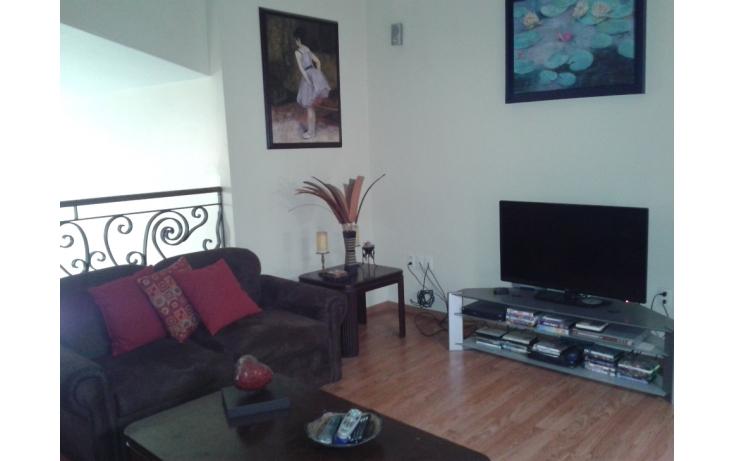 Foto de casa en renta en 16 de septiembre, arcada alameda, celaya, guanajuato, 489234 no 10