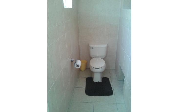 Foto de casa en renta en 16 de septiembre, arcada alameda, celaya, guanajuato, 489234 no 11