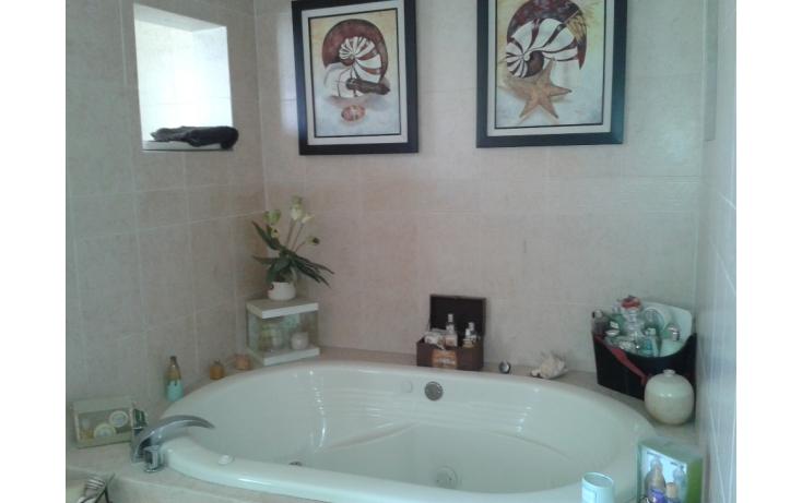 Foto de casa en renta en 16 de septiembre, arcada alameda, celaya, guanajuato, 489234 no 13