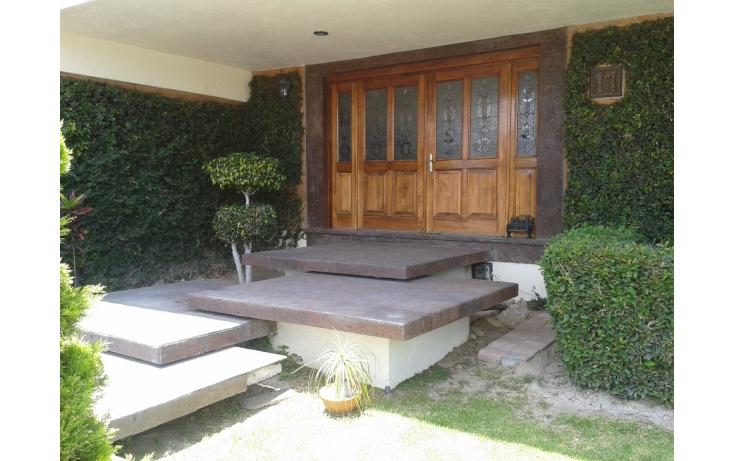 Foto de casa en renta en 16 de septiembre, arcada alameda, celaya, guanajuato, 489234 no 16
