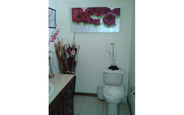 Foto de casa en renta en 16 de septiembre, arcada alameda, celaya, guanajuato, 489234 no 17