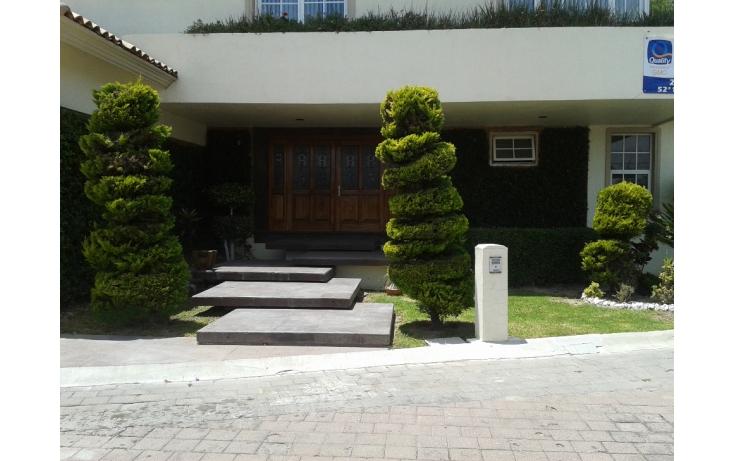 Foto de casa en renta en 16 de septiembre, arcada alameda, celaya, guanajuato, 489234 no 18