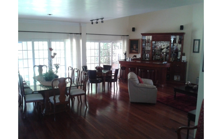 Foto de casa en renta en 16 de septiembre, arcada alameda, celaya, guanajuato, 489234 no 19