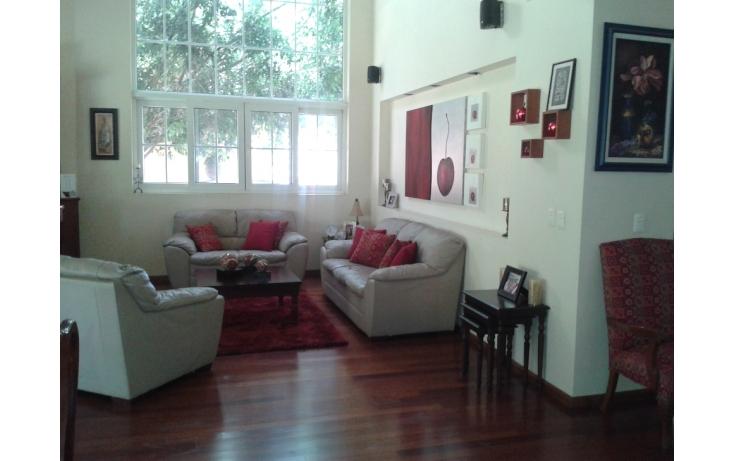 Foto de casa en renta en 16 de septiembre, arcada alameda, celaya, guanajuato, 489234 no 20