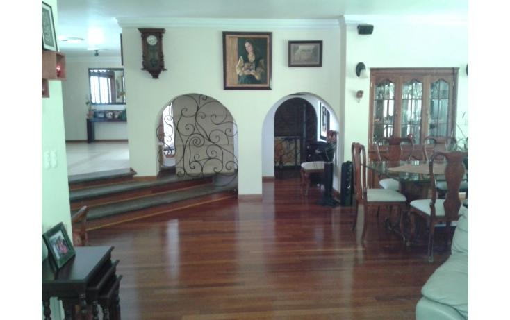 Foto de casa en renta en 16 de septiembre, arcada alameda, celaya, guanajuato, 489234 no 21