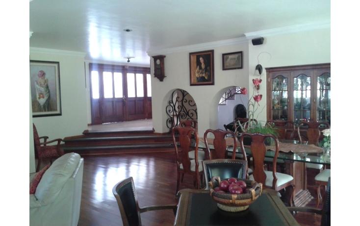 Foto de casa en renta en 16 de septiembre, arcada alameda, celaya, guanajuato, 489234 no 22