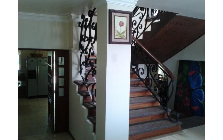 Foto de casa en renta en 16 de septiembre, arcada alameda, celaya, guanajuato, 489234 no 24