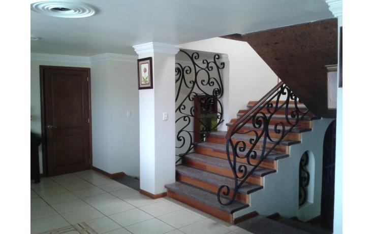 Foto de casa en renta en 16 de septiembre, arcada alameda, celaya, guanajuato, 489234 no 25