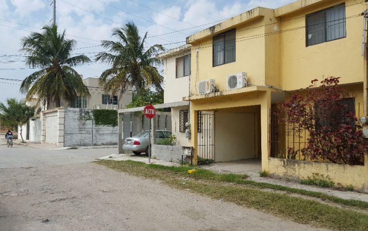 Foto de casa en venta en, 16 de septiembre, ciudad madero, tamaulipas, 1484027 no 01