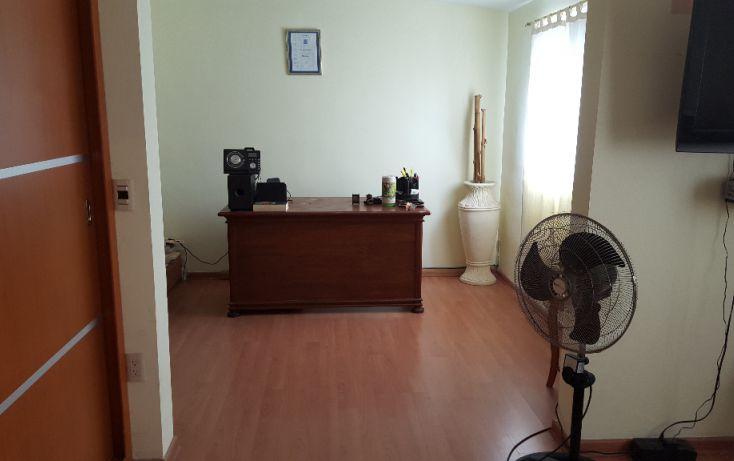 Foto de casa en venta en, 16 de septiembre, ciudad madero, tamaulipas, 1484027 no 02