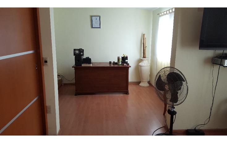 Foto de casa en venta en  , 16 de septiembre, ciudad madero, tamaulipas, 1484027 No. 02