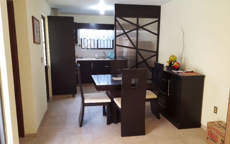Foto de casa en venta en, 16 de septiembre, ciudad madero, tamaulipas, 1484027 no 03