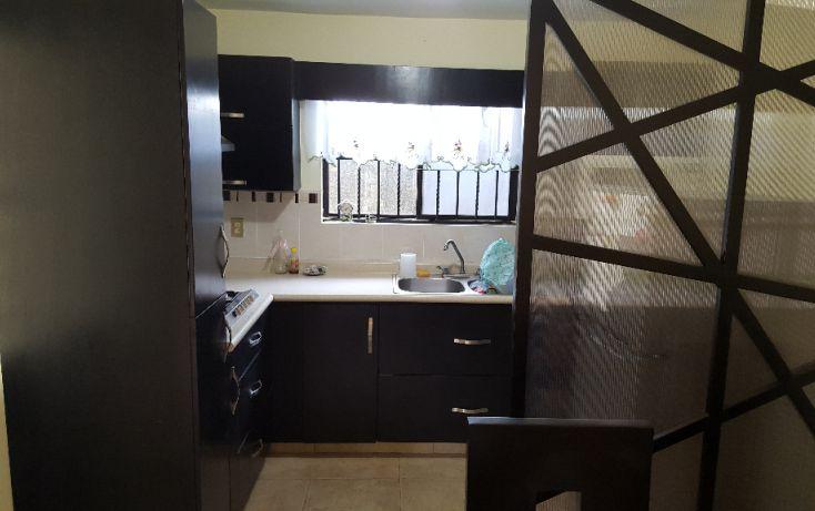 Foto de casa en venta en, 16 de septiembre, ciudad madero, tamaulipas, 1484027 no 04