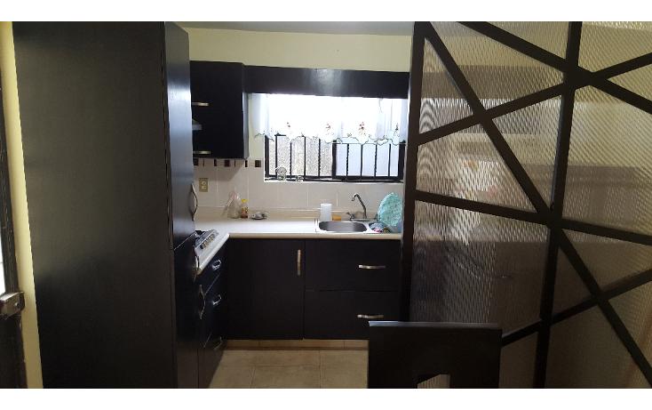 Foto de casa en venta en  , 16 de septiembre, ciudad madero, tamaulipas, 1484027 No. 04