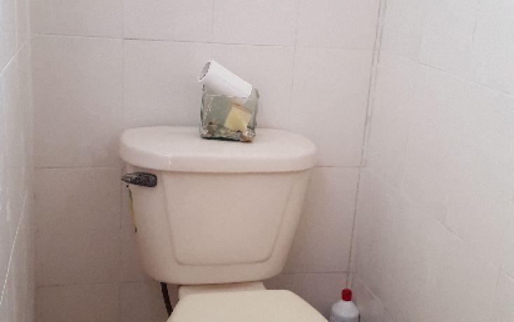 Foto de casa en venta en, 16 de septiembre, ciudad madero, tamaulipas, 1484027 no 05
