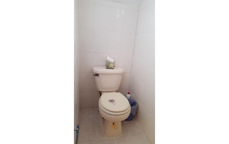 Foto de casa en venta en  , 16 de septiembre, ciudad madero, tamaulipas, 1484027 No. 05