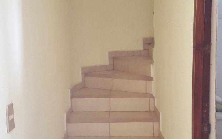 Foto de casa en venta en, 16 de septiembre, ciudad madero, tamaulipas, 1484027 no 06