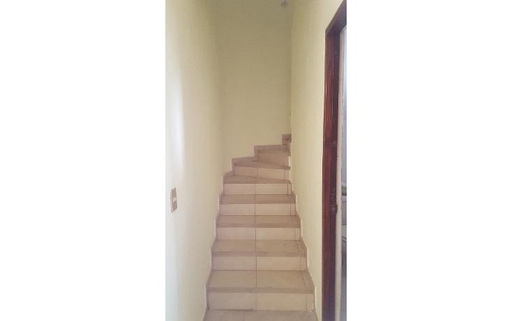 Foto de casa en venta en  , 16 de septiembre, ciudad madero, tamaulipas, 1484027 No. 06