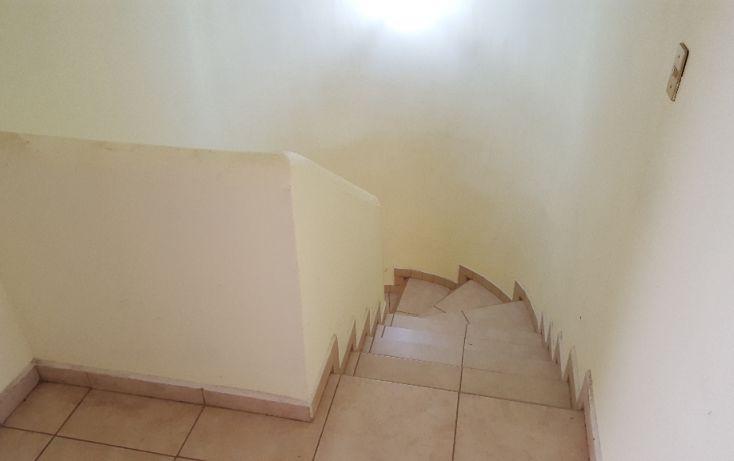 Foto de casa en venta en, 16 de septiembre, ciudad madero, tamaulipas, 1484027 no 07