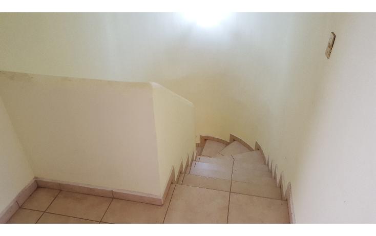 Foto de casa en venta en  , 16 de septiembre, ciudad madero, tamaulipas, 1484027 No. 07