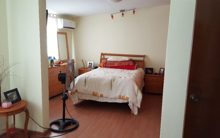 Foto de casa en venta en, 16 de septiembre, ciudad madero, tamaulipas, 1484027 no 08