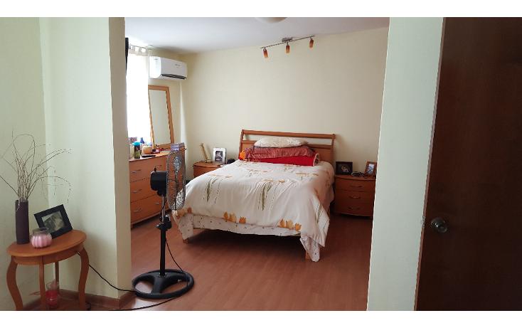 Foto de casa en venta en  , 16 de septiembre, ciudad madero, tamaulipas, 1484027 No. 08