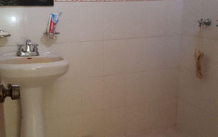 Foto de casa en venta en, 16 de septiembre, ciudad madero, tamaulipas, 1484027 no 10