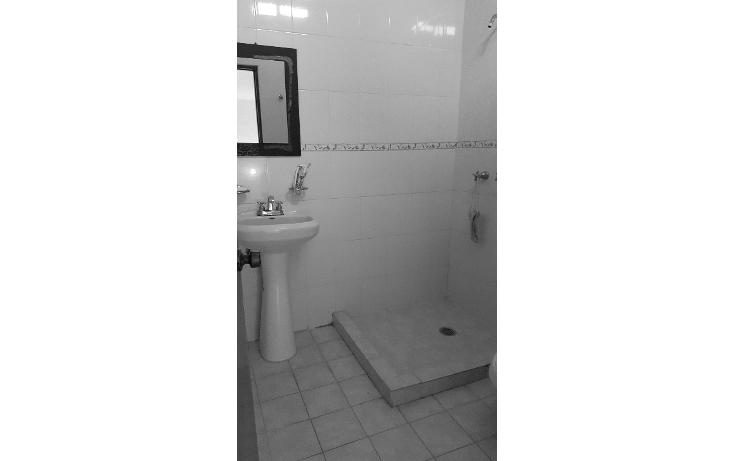 Foto de casa en venta en  , 16 de septiembre, ciudad madero, tamaulipas, 1484027 No. 10