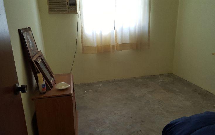 Foto de casa en venta en, 16 de septiembre, ciudad madero, tamaulipas, 1484027 no 11