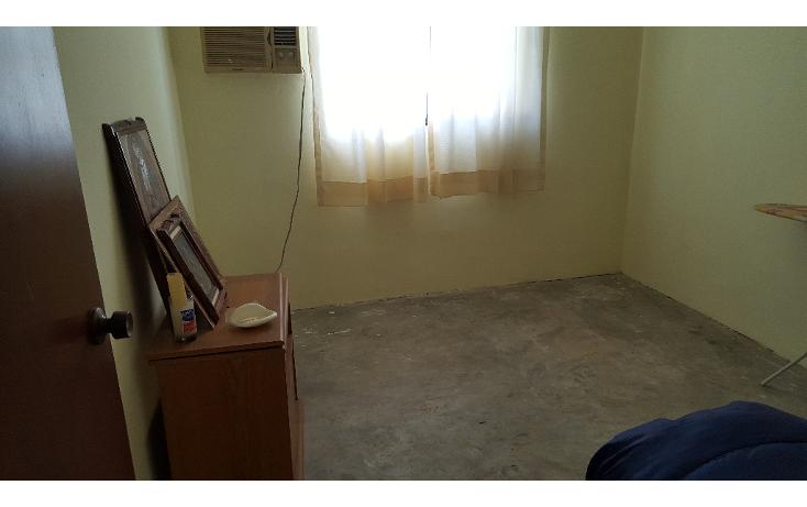 Foto de casa en venta en  , 16 de septiembre, ciudad madero, tamaulipas, 1484027 No. 11