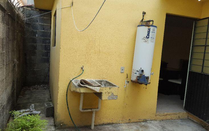 Foto de casa en venta en, 16 de septiembre, ciudad madero, tamaulipas, 1484027 no 12